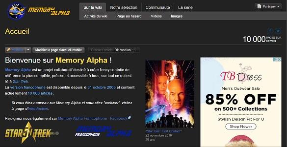 Memory Alpha Francophone - Page 3 Latest?cb=20161113203504&path-prefix=fr
