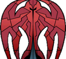 Klingonisch-Cardassianische Allianz