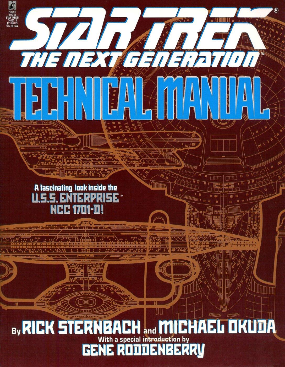 latest?cb=20120415173604&path-prefix=en Uss Voyager Schematics on sci-fi spaceship schematics, star trek warp drive schematics, star trek shuttle craft schematics, uss x-1, 1701-d schematics, uss defiant specs, star trek ship schematics, gilso star trek schematics, yamato 2199 schematics, uss enterprise plans, firefly ship schematics, uss enterprise d refit, starship enterprise schematics, uss enterprise ncc-1701 specifications, star trek lcars schematics, new star trek starship schematics, uss enterprise saucer separation, uss enterprise diagram, uss enterprise nx-01 refit,