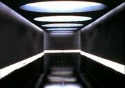 Mib corridor