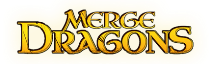 Merge Dragons Wiki