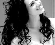 Katie McGrath-2