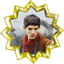 Badge-4971-7