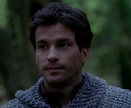 Lancelot 101