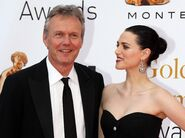 Anthony Head and Katie McGrath-1