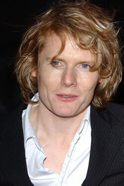 Julianrhindtutt
