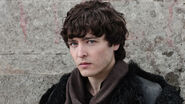 Mordred-cast-512x288-1-