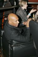 Colin Salmon HQ (95)