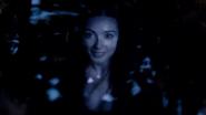 Freya appears to Merlin