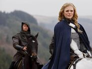 Morgause (3)
