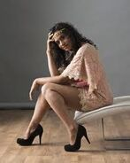 AngelCoulby3