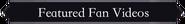 Feat Fan