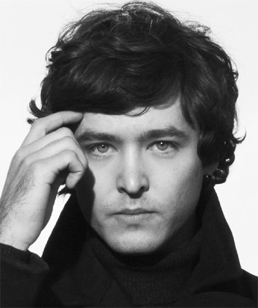 alexander vlahos macbethalexander vlahos instagram, alexander vlahos gif hunt, alexander vlahos macbeth, alexander vlahos twitter, alexander vlahos versailles, alexander vlahos tumblr, alexander vlahos gif, alexander vlahos wiki, alexander vlahos greek, alexander vlahos imdb, alexander vlahos wikipedia, alexander vlahos interview