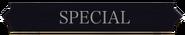 Special nav