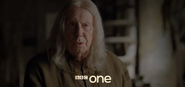 The Diamond of the Day Merlin Wiki BBC NBC TV Series Merlin Series 5 Finale Trailer BBC One Christmas 2012hdehb