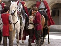 MERLIN-The-Coming-Of-Arthur-Part-2-3-550x412