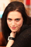 Katie McGrath-12