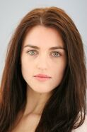 Katie McGrath-4