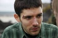 Colin Morgan654