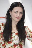 Katie McGrath-5