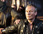 Uther13