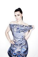 Katie McGrath-55