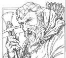 Bórin son of Bórin