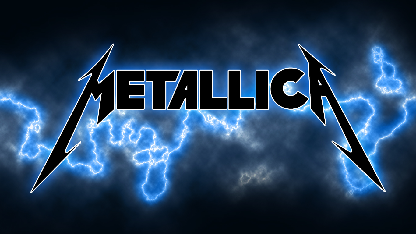 metallica metal central wiki fandom powered by wikia heavy metal logos free heavy metal logos for copying