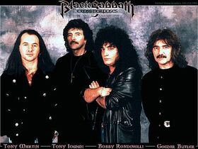 SabbathPromo1994