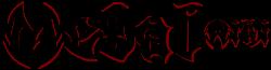 Metal Wiki