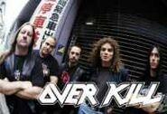 Overkill bandpic