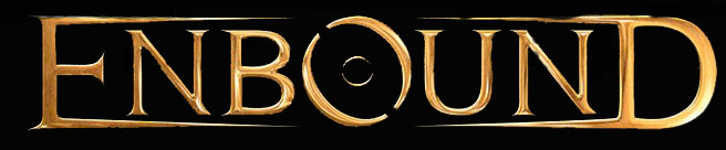Enbound logo