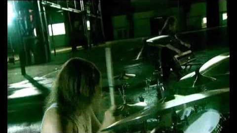 Children Of Bodom - Trashed Lost & Strungout (HQ)