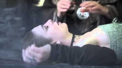 Minotaurus - Erlkönig (Official Music Video)-1