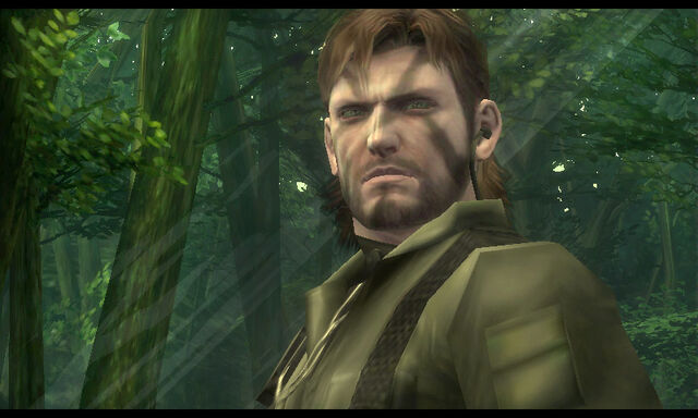 File:E3 12.jpg