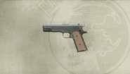 M1911a1 1-300x170
