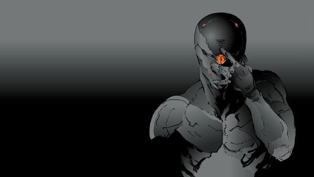 File:Metal Gear Solid VR Missions Wallpaper.jpg