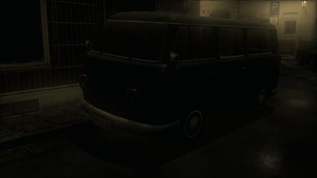 File:Blue Van from Midtown S Sector Pic 2 (Metal Gear Solid 4).png