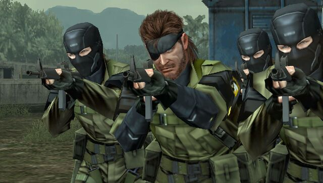 File:Metal gear peace (1).jpg