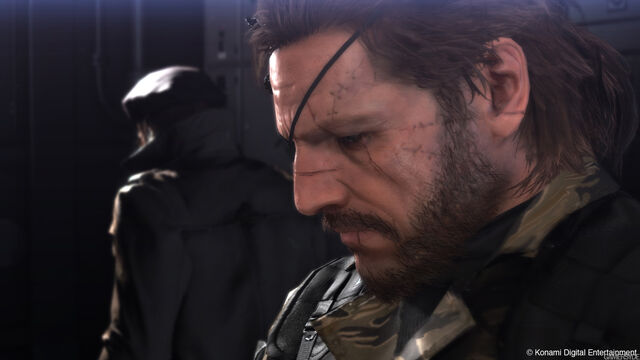 File:Image metal gear solid v the phantom pain-22381-2584 0024.jpg