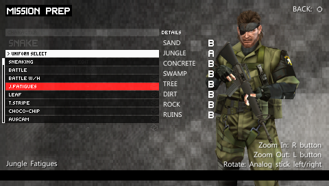 File:J.FATIGUES.png