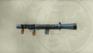 Cgustav fr 3-300x170