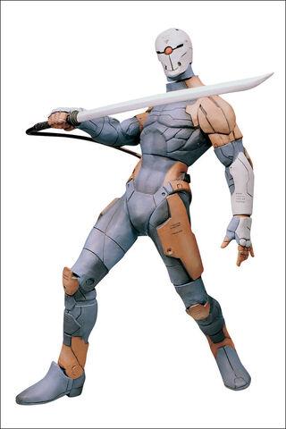 File:Metal-gear-solid-cyborg-ninja-mcfarlane-toys-1.jpg
