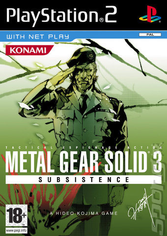 File:-Metal-Gear-Solid-3-Subsistence-PS2- .jpg