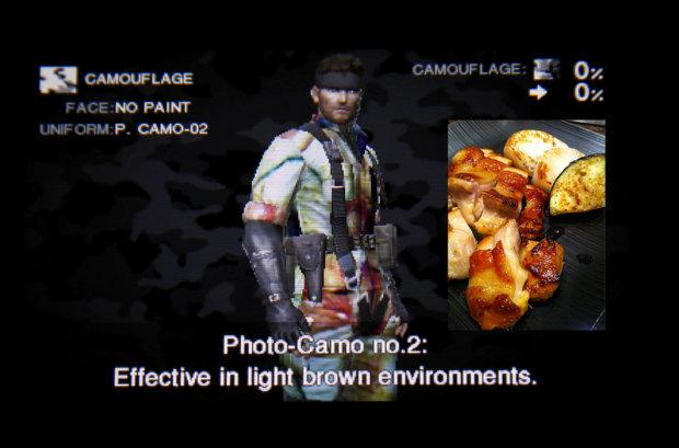File:Z11059697Q,Metal-Gear-Solid--Food-Eater-3D.jpg