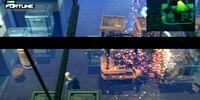 Metal Gear Solid 2 Walkthrough/Plant Chapter Walkthrough