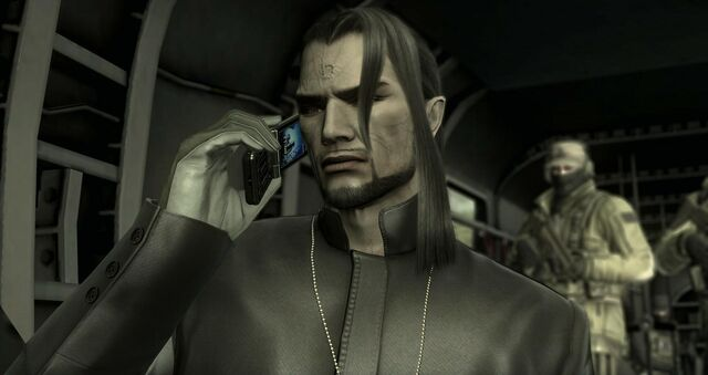 File:MGS4 Vamp cell phone.jpg