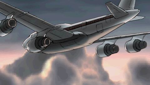 File:Flight 326 (MGA).jpg