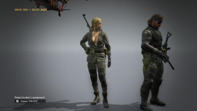 File:Quiet Sniper Wolf.jpg