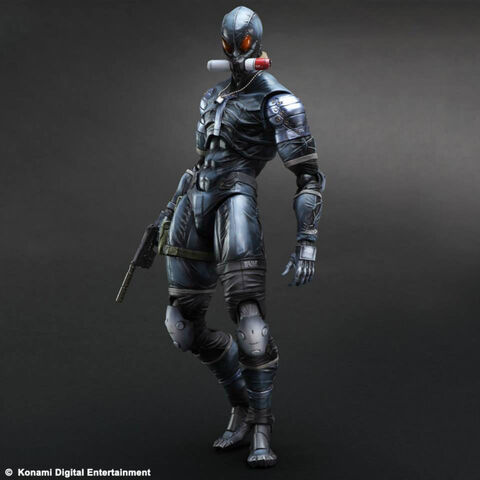 File:Raiden-Play-Arts-Mask.jpg